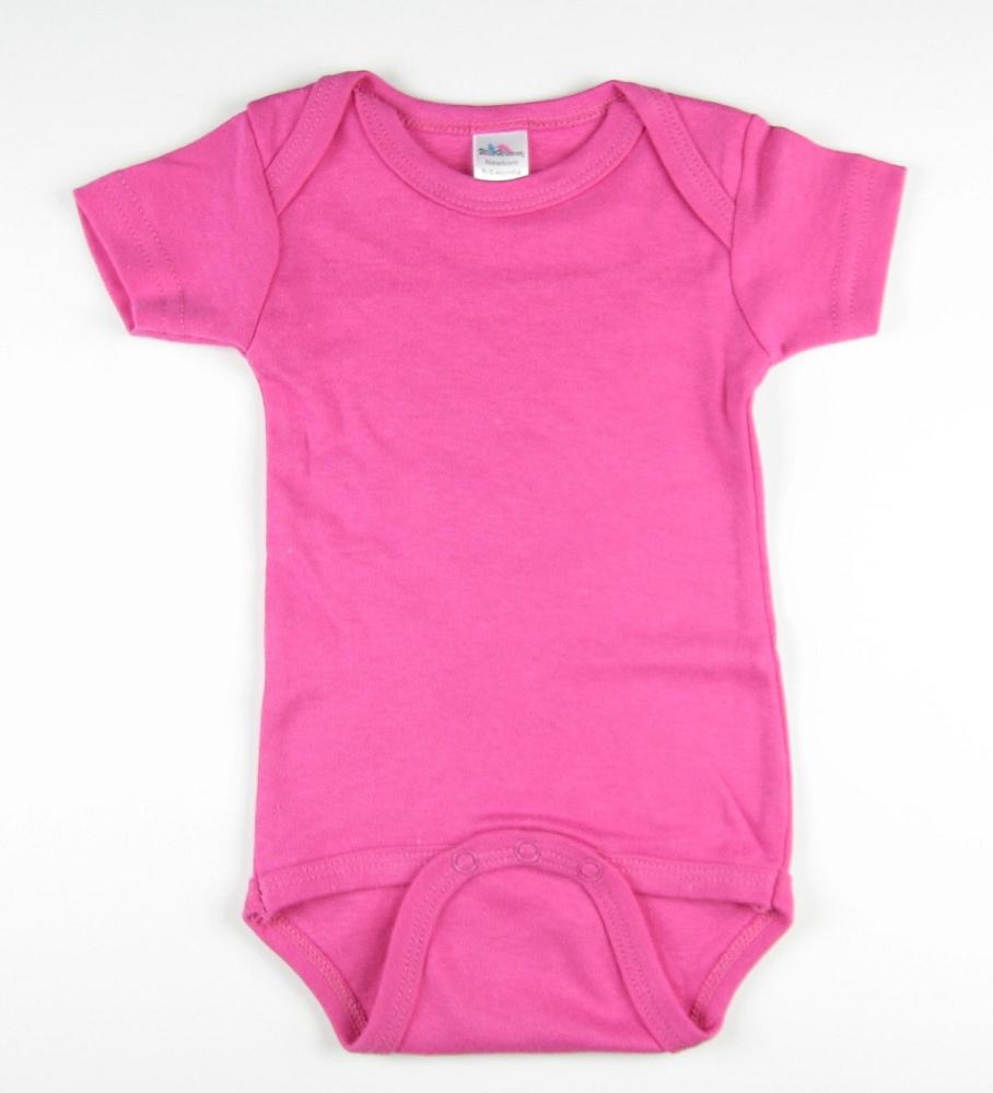 Wholesale blank onesies short sleeved creeper wee wearz wholesale blank clothes