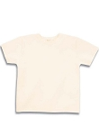 Toddler Organic T-Shirt