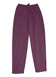 Ladies French Terry Pant
