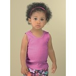 Infant Tank Top
