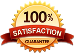 blank wholesale clothing satisfaction guaranteed