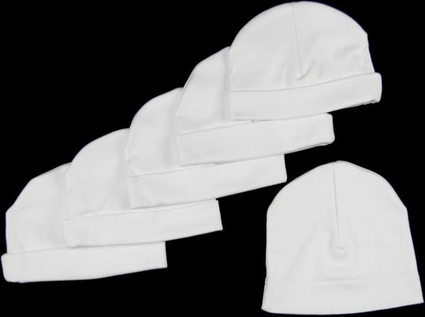 Baby Beanie Cap -  manufacturer name   d8e425c8dc0