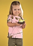 Toddler REALTREE T-Shirt