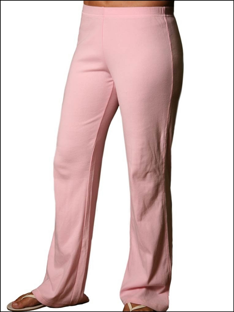 Women Lazy Pant Manufacturer Name Wholesale Blank