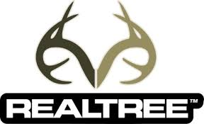 REALTREE® Clothes