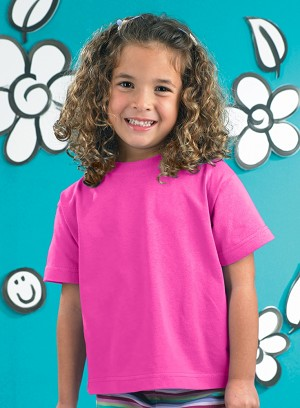 4241e42c Home > Toddler Clothes > Shirts - Short Sleeve > Toddler T-Shirt